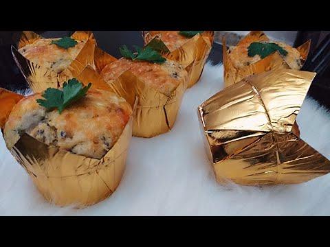 muffin-cupcake-salé-كاب-كيك-مالح-مافن-مملحات-رمضانية