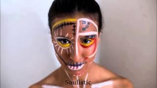 Dj Shimza Feat  Mishka   African Woman Original