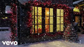 Meghan Trainor - My Only Wish (Official Snowy Video) YouTube Videos