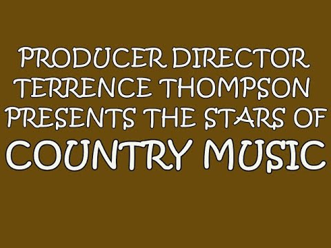 THE STATLER BROTHERS RARE INTERVIEW IN 1982