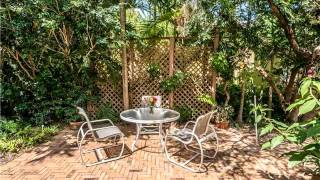 1011 Cotorro Ave,Coral Gables,FL 33146 House For Sale