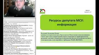 видео Источники опубликования нормативных правовых актов