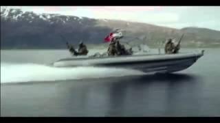 Royal Norwegian Navy  (2013)