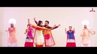 New Punjabi Songs 2016 | Jatt Di Pasand | Happy Jassar | Official HD | Latest New Punjabi Songs 2016