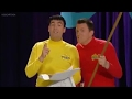 The Wiggles Season 3 Episode 20