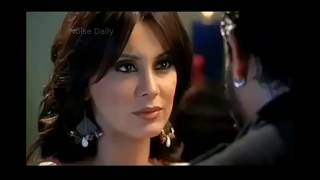 [Very Hot Scene] Arshad Warsi Hot Romantic Movie Scene - Noise Daily Viral