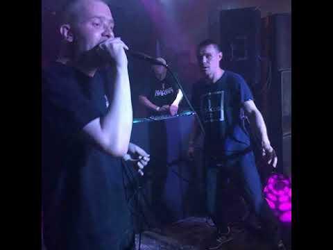 DJ DISTORTER MC BOUNCIN LIVE ON THE FUTURE OF MAKINA 6TH JANUARY 2017 PART 3