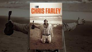 أنا كريس فارلي