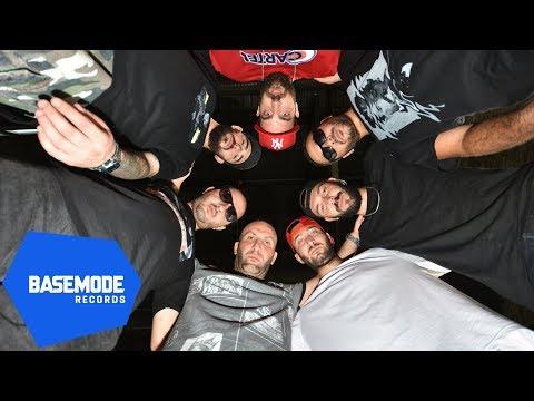 Lewo Feat. Tankurt, Kamufle, Kayra, Da Poet, Joker, Server Uraz - Hani Nerdeler (Remix) | Teaser