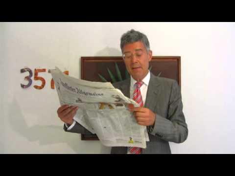 Frankfurter Allgemeine Sonntagszeitung versteckt Staatskrise Mollath in Lichtgeschwindigkeit 3571