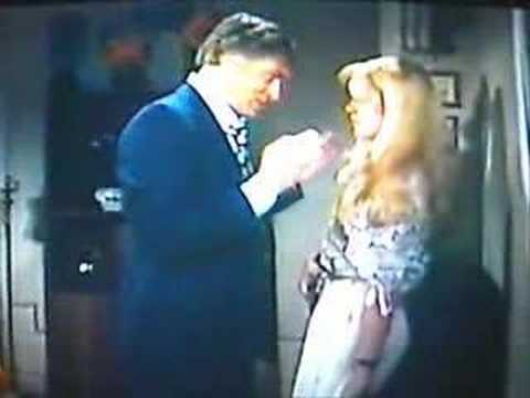 Y&R 1979 Melody Thomas Scott in the beginning