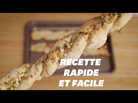 une-recette-simple-et-rapide-pour-faire-du-pain-sans-levure