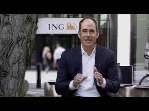 Blick auf die Finanzmärkte mit Carsten Brzeski | 29.05.2019