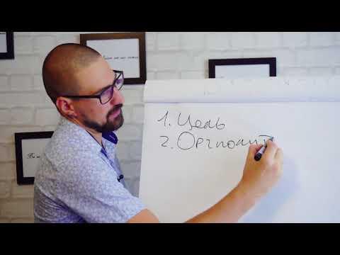 #1 Обязанности владельца компании. Что должен делать владелец компании