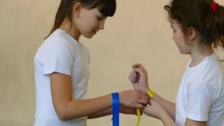 Открытый урок по Физической культуре 6 класс