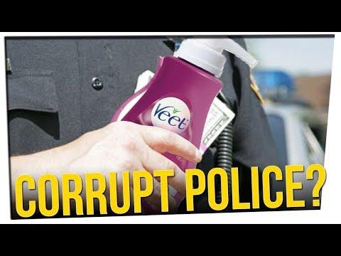 Police Stole Items from Homeless Shelter?? ft. Steve Greene, Nikki Limo, David So