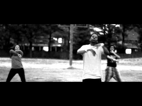 Small Soldier - I'm That Guy [Unsigned Artist]