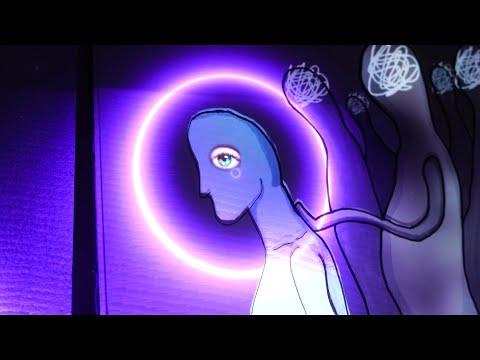 New Thought / No Thought - Short Metaphysicalquarantinefilm