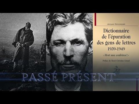 Passé Présent n°142 - La bataille du Chemin des Dames