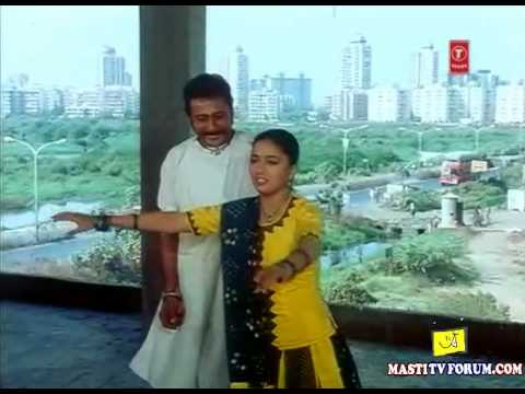 Sangeet 1992 Old Super Hit Hindi Movie Mastitvforum.com [Part 6/14]