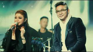 Video Pasha ft. Rossa - Aku Bukan Untuk Mu (Lyrics Video) download MP3, 3GP, MP4, WEBM, AVI, FLV Juli 2018