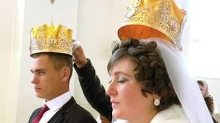 Свадьба  в Житомире, Олег + Юлия
