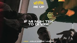 Wstrn Re Up Free MP3 Song Download 320 Kbps