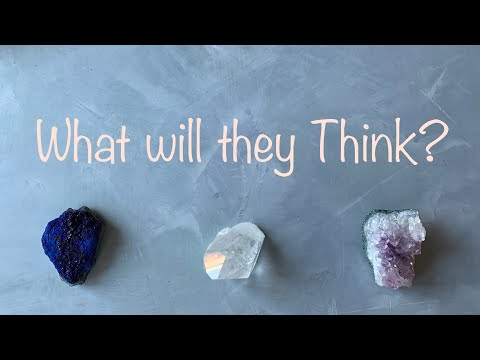 💙🌼 What will your FAMILY THINK of your FUTURE SPOUSE 🌼💙 tarot pick a card 🔮