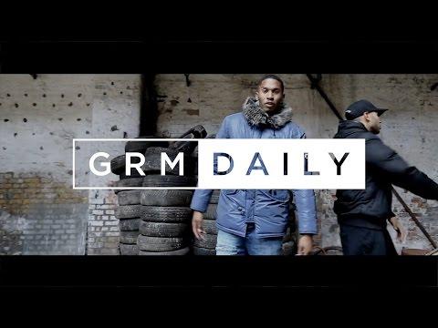 Rocket x Scorcher - Timbo Flow [Music Video] | GRM Daily