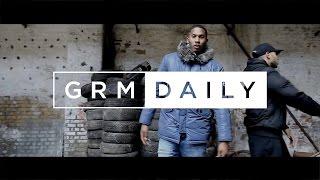 Video Rocket x Scorcher - Timbo Flow [Music Video] | GRM Daily download MP3, 3GP, MP4, WEBM, AVI, FLV Januari 2018