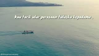 Download Mp3 Early Summer - Tanpa Kamu, Story Wa Galau Kau Tarik Ulur Perasaan Tulusku Kepada