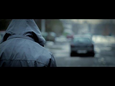 AK26 - Rettenthetetlen feat. Dee eN | Trailer |
