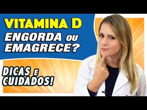 Como tomar vitamina d em gotas