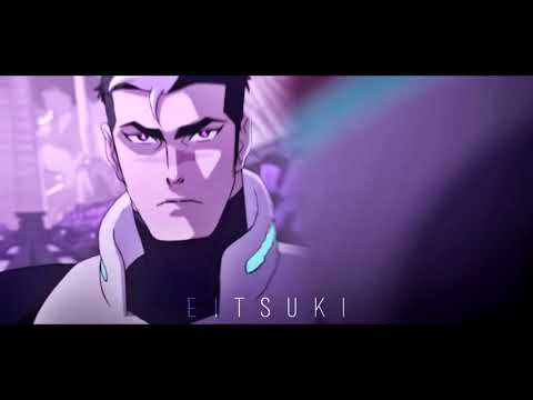 lies. (vld s6 spoilers)