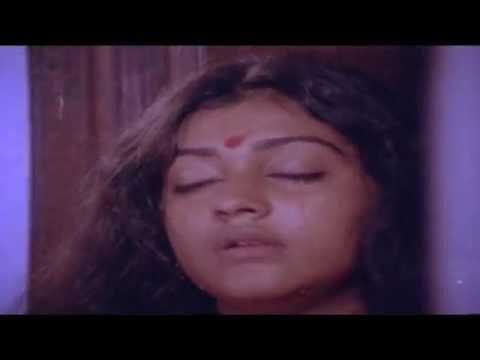 Orukalm - Malayalam Movie Song - Anagha