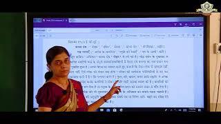 1-Adhikar Kavitha