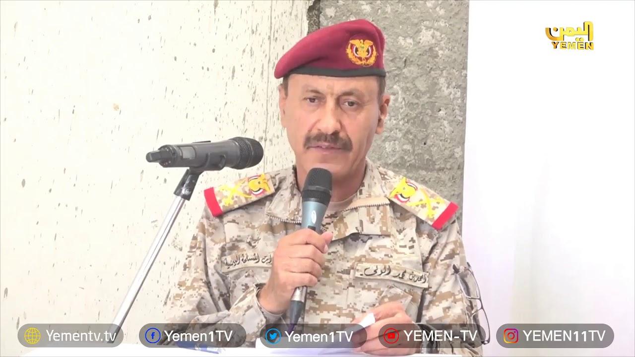 Photo of حماة الوطن     –      27/09/2019
