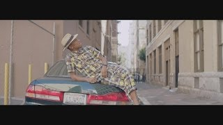 Pharrell Williams - Happy (Official Music Video) thumbnail