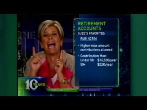 suze's-favorite-retirement-plans-|-suze-orman