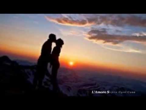 Annalisa una finestra tra le stelle l 39 amore sopra ogni cosa youtube - Finestra tra le stelle ...