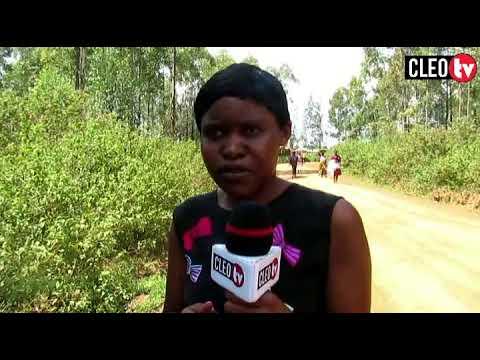 Download Mwanamke afanyiwa Ukatili na Mmewe Tarime