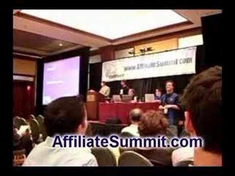 Moniker's Live Domain Auctions