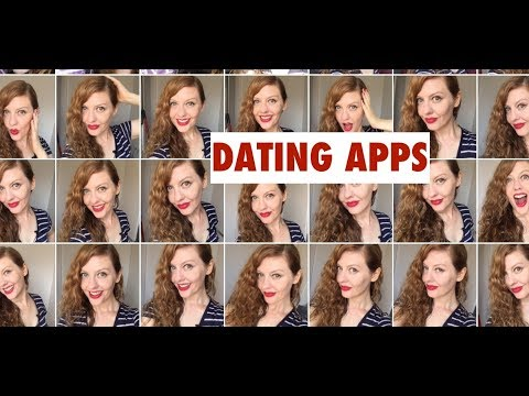 lifestyle dating websites