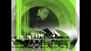 DJ Viper - Drumz 2 da core