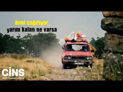Aylık Yaşama Uğraşı Cins Eylül 2017 Tanıtım Filmi