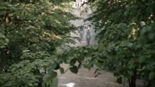 Романс полковника-О бедном гусаре замолвите слово