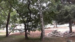 Отель Русалка. Болгария. Св.Св.Константин и Елена. Rusalka Hotel. St.St. Konstantin Elena. Bulgaria(, 2013-06-24T04:23:59.000Z)