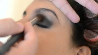 Makeup Tutorial Marina Rios Thumbnail