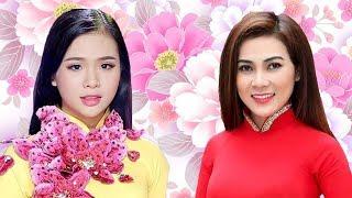 Quỳnh Trang & Diễm Thùy | Ca Sĩ Trẻ Xinh Đẹp Hát Nhạc Bolero Cực Hay Cực Đỉnh thumbnail