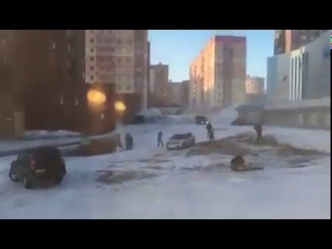 ДТП видео, фото видео аварий и дорожно-транспортных